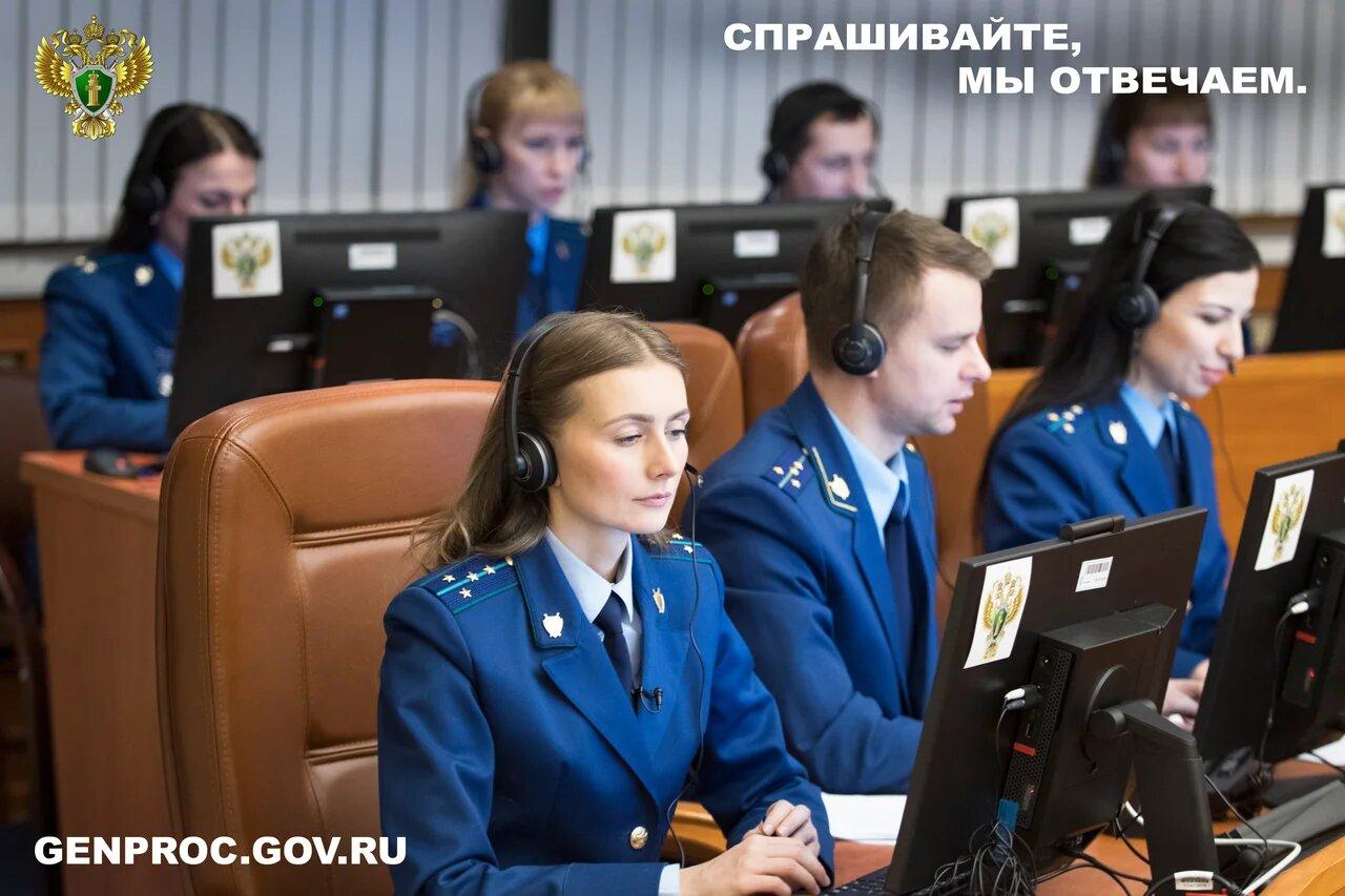 http://scool24.ucoz.ru/2018-2019/_DSC9996-2.jpg